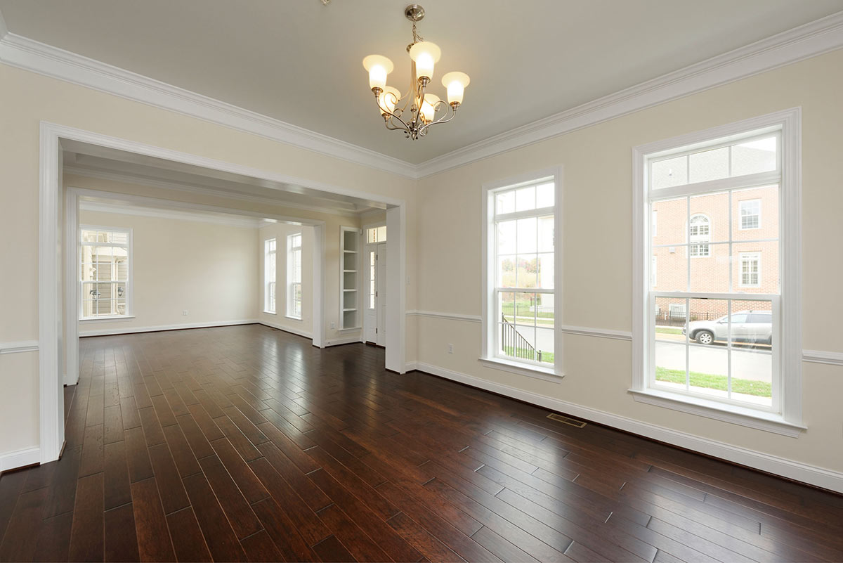 brightwood single personals Blacksburg apts/housing favorite this post feb 22 one room available in brightwood favorite this post feb 18 2 bd /2 ba 14x70 single wide trailer with.